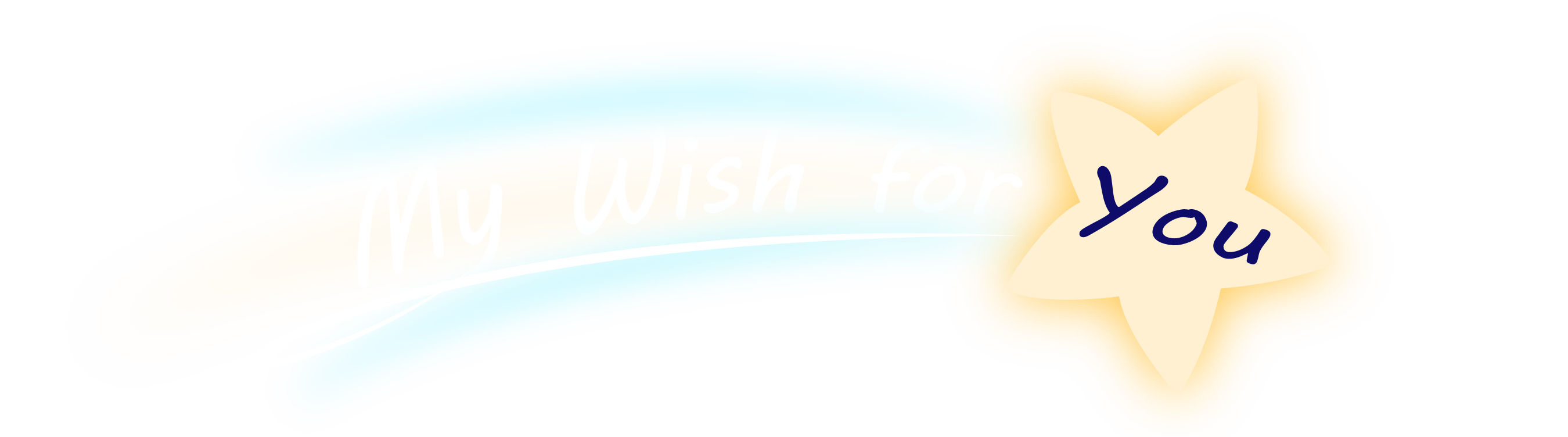 my wishes Wishes my wish for: the person i want to make care decisions for me when  i can't the kind of medical treatment i want or don't want how comfortable.